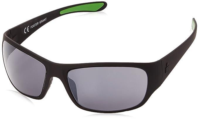 007cd5fb31 Amazon.com  Ironman Men s Flex Wrap Sunglasses