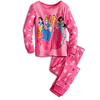 ead219261 Amazon.com  Disney Store Princess Girl s Size 8 Cinderella