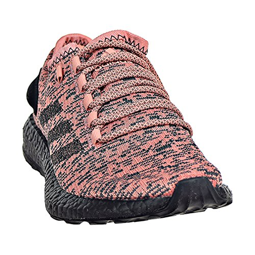 Pureboost Pink Black adidas Men's Shoe Black Performance Running wpxaqHv