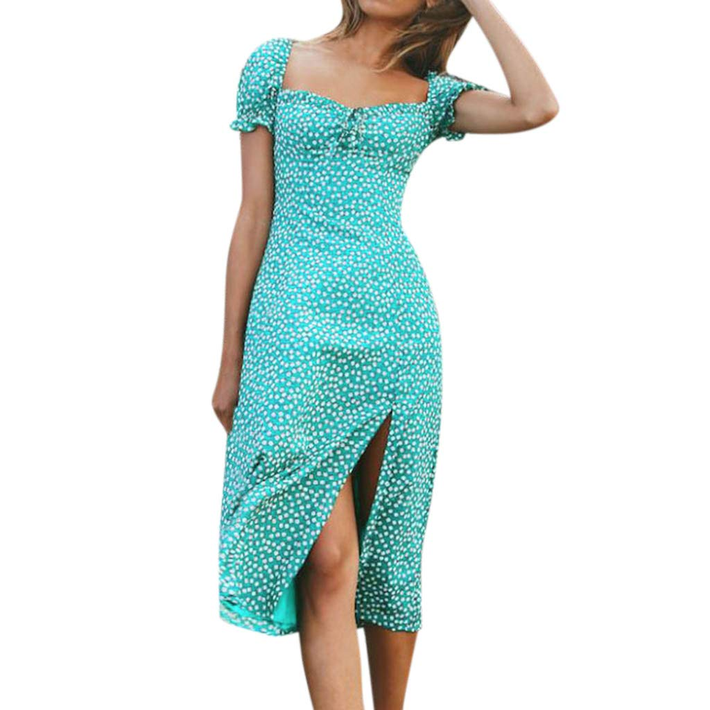 532c04c738d Maxi Dresses For Wedding Guests Abroad - Gomes Weine AG