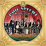 Static Strut: Hot Dance Rarities 1922-1930