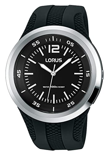 4fbbb1c2d26b Reloj - Lorus - para Mujer - RRX17EX9  Amazon.es  Relojes