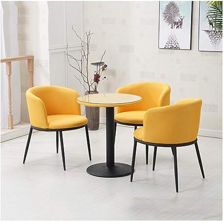 Table Et Chaise De Bureau Ensemble Table Et Chaise A Manger