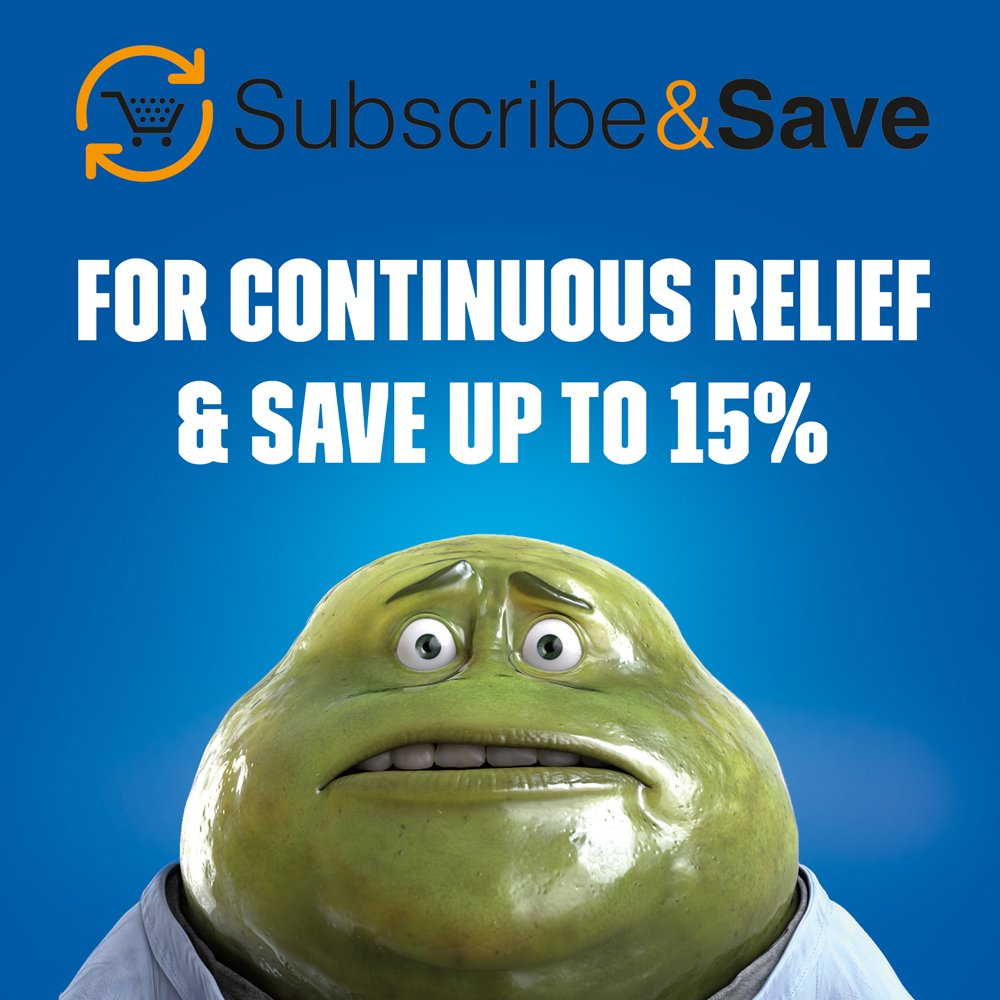 Mucinex SE 12 Hr Chest Congestion Expectorant, Tablets, SP. Economy package of 200ct total. by Mucinex