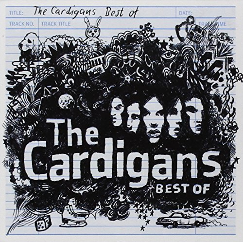 The Cardigans - Acoustic - Zortam Music
