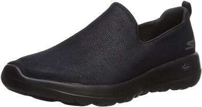 Skechers Go Walk Joy-15612 Sneaker