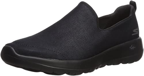 Skechers Go Walk Joy Gratify, Sneaker Infilare Donna