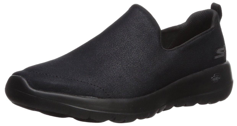 Skechers Go Walk Joy-Gratify, Zapatillas sin Cordones para Mujer 15612