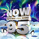 Now That's What I Call Music! 95 (2CD) - UK Edition