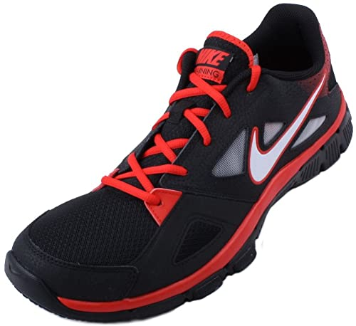 77d40ee2318aa Image Unavailable. Image not available for. Color  NIKE Flex Supreme TR 2  ...