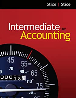 Amazon intermediate accounting 9781133957911 earl k stice customers who viewed this item also viewed fandeluxe Gallery