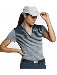 Women S Golf Clothing Amazon Com Golf