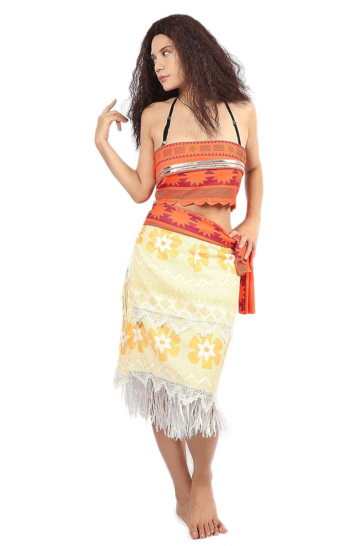 Anime Cosplay Kostüm Pastoral Style Full Set Outfits Verrücktes Kleid Abendkleid für Erwachsene Frauen  XL