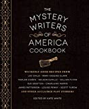 Kindle Store : The Mystery Writers of America Cookbook: Wickedly Good Meals and Desserts to Die For