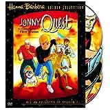 Jonny Quest Season One