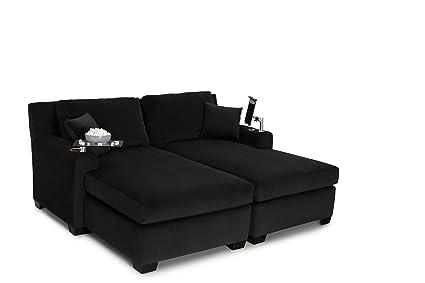 Miraculous Amazon Com Cavallo Seating Fortuna Bella Fabric Custom Home Andrewgaddart Wooden Chair Designs For Living Room Andrewgaddartcom