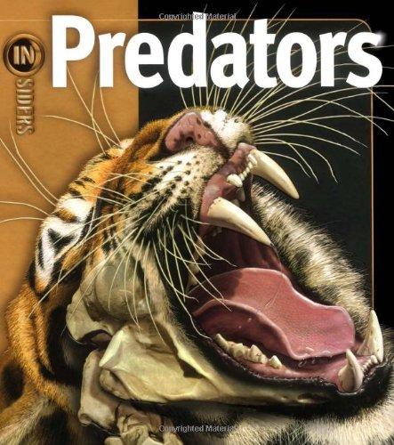 Predators (Insiders)
