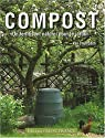 Compost par Thompson