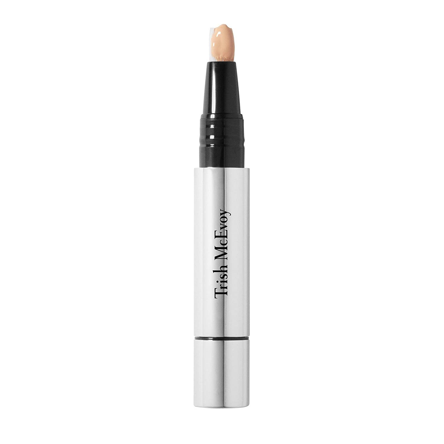 Trish McEvoy Correct & Brighten Highlighter - Shade 1.5 (0.12oz) 3.8ml by Trish McEvoy
