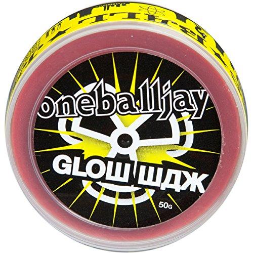 OneBallJay Glow Rub-On Wax Warm, ()