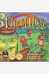 Fireflies Paperback