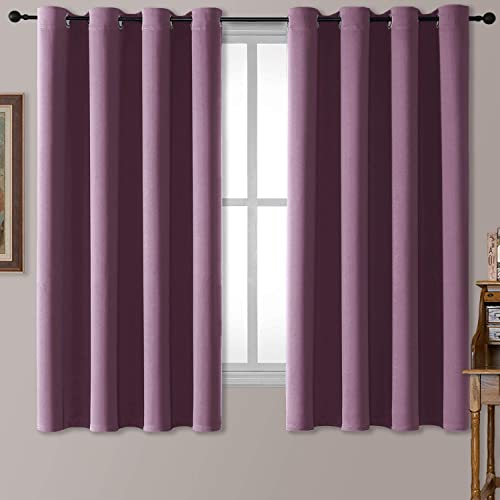 Rutterllow Blackout Curtain