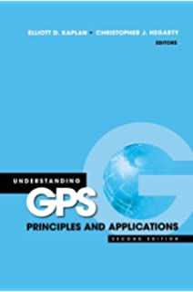 A gps assisted gps gnss and sbas frank van diggelen understanding gps principles and applications second edition fandeluxe Choice Image