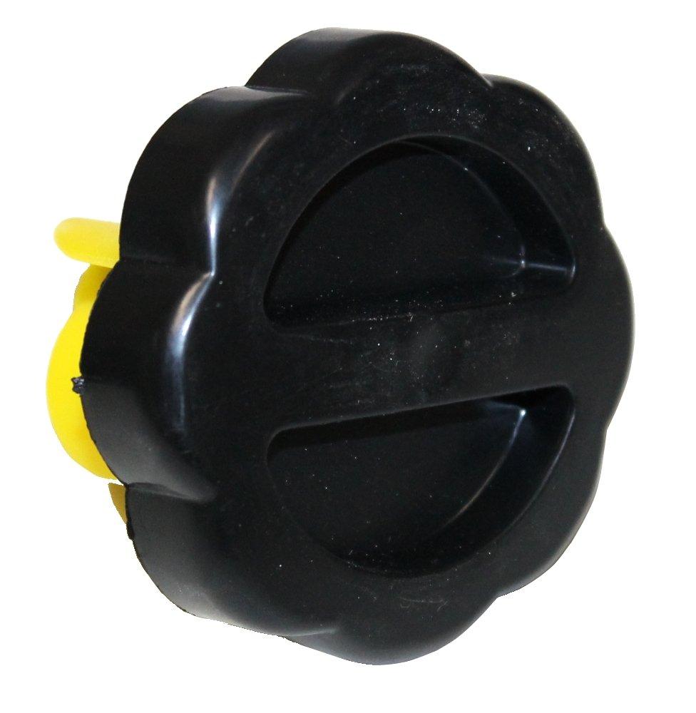 /temporales para Universal Fuel Tank Cap // AERZETIX/
