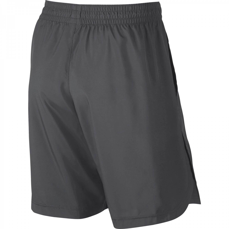 43593678c78 Nike Mens Jordan Flex Training Shorts Dark Grey/Black 814963-021 Size  X-Large: Amazon.ca: Clothing & Accessories