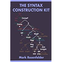 The Syntax Construction Kit