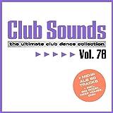 Club Sounds, Vol. 78 [Explicit]