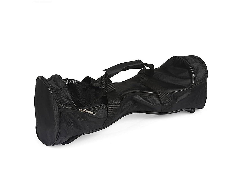 Bolsa Hover resistente al agua, de 6,5 pulgadas (con un bolsillo de malla para el cargador), bolsa de mano para llevar el patinete, el patinete ...