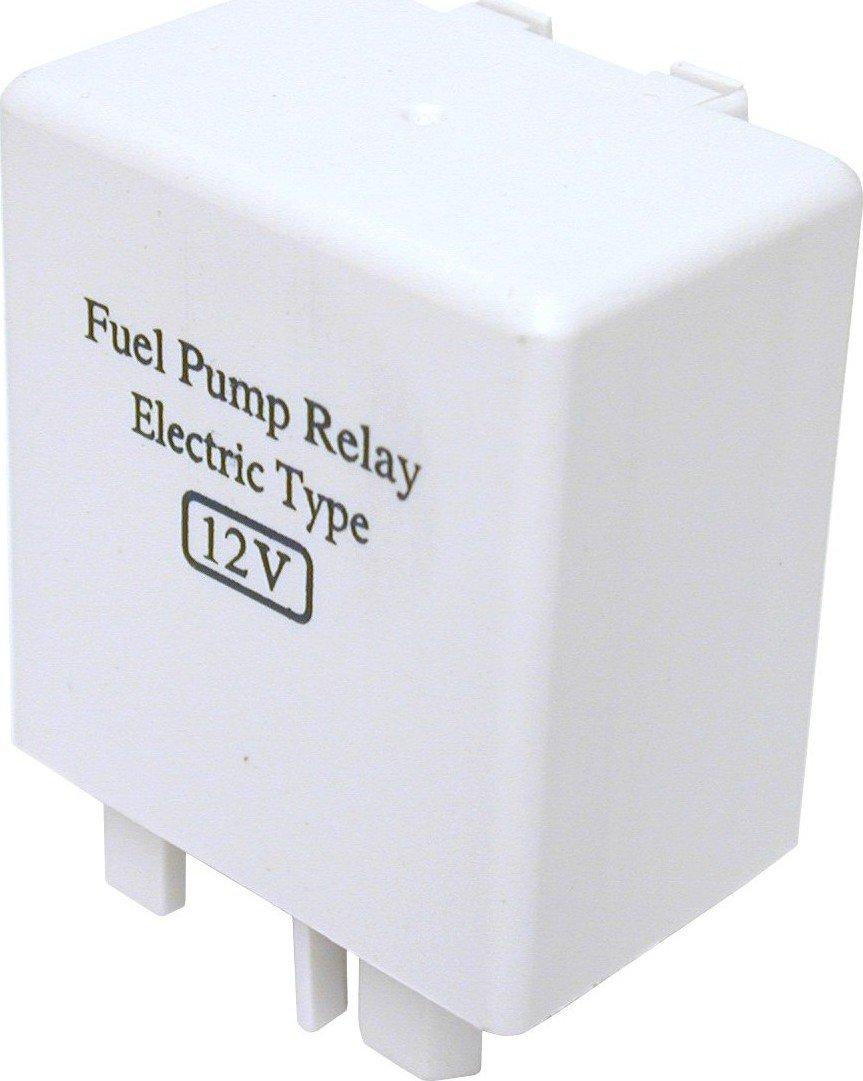 URO Parts 3523608 Fuel Pump Relay