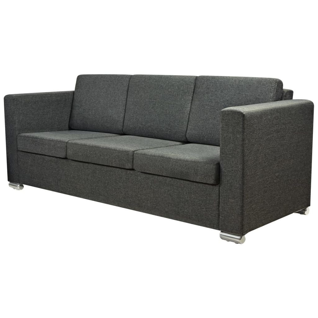 stehlampe hinter sofa best full size of sofa beleuchtung soundsystem gebraucht sound poco. Black Bedroom Furniture Sets. Home Design Ideas