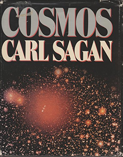 Microeconomics morgan katz rosen ebook 80 off image collections pdf download cosmos by carl sagan read online gjyfghj675rhd pdf download cosmos by carl sagan read fandeluxe Image collections