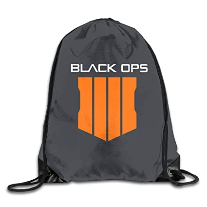 Amazon.com: Bolsas de gimnasio con cordón, mochila, tirador ...