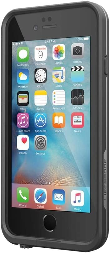 LifeProof Fre - Funda estanca y Anti caídas para Apple iPhone 6/6s ...