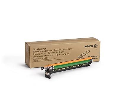 Xerox 113R00782 - Tambor de impresora (Original, Xerox, VersaLink ...