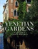 Venetian Gardens, Mariagrazia Dammicco, 2080305484