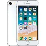 【Amazon.co.jp限定】 MockupArt 『iPhone 模型』 8 / 8PLUS/ X/XS/XS Max/XR 展示用 *版MA275 iPhone8 银色
