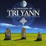 Le Meilleur De... by Tri Yann (1998-02-02)