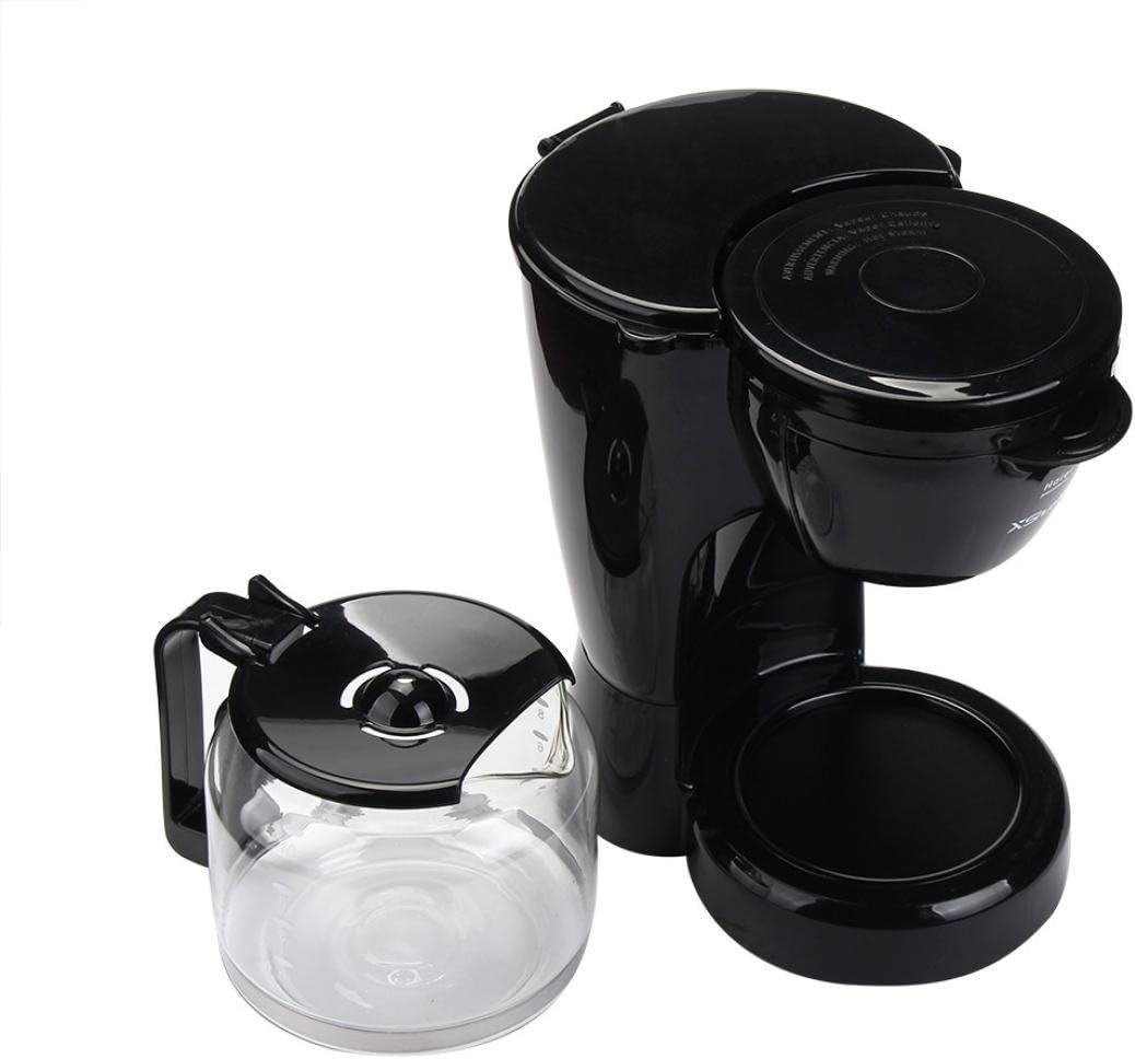 sinwo 10 tazas cafetera de casa disfrutar de la vida presentado ...