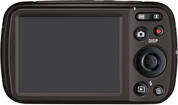 Casio EX-N10GD product image 8