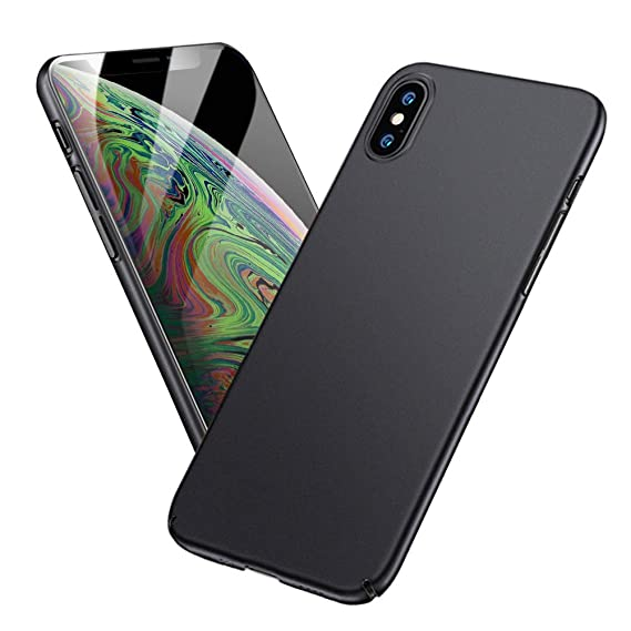 meidom iphone xs max case