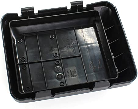 AISEN 17231-ZM0-040 Couvercle de filtre /à air pour Honda OHC GCV160 GCV135 GC160 GC190 GCV190
