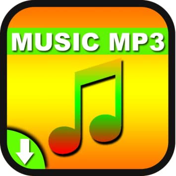 Amazon. Com: music mp3 song free download songs downloader.