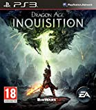 Dragon Age Inquisition (PS3)