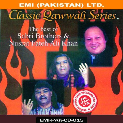 The Best Of Sabri Brothers & N...