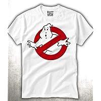 Ghostbusters Cazafantasmas Rott Wear
