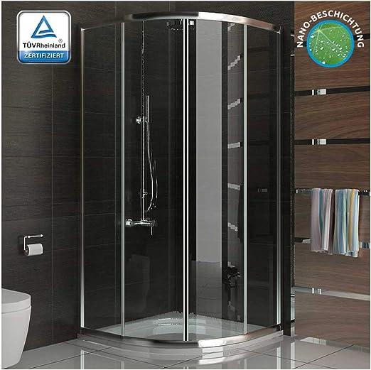 Cuadro madera de 90 x190cm ducha cabina de ducha antical ...